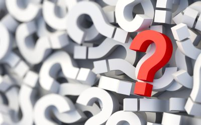 QUESTIONS TO ASK YOURSELF BEFORE LEASING OR BUYING COMMERCIAL PROPERTY