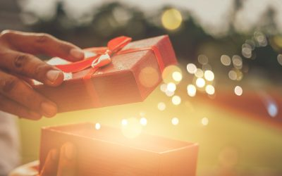 5 Easy Ways to Be Generous to Others