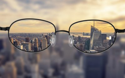 Bringing Clarity to Commercial Real Estate