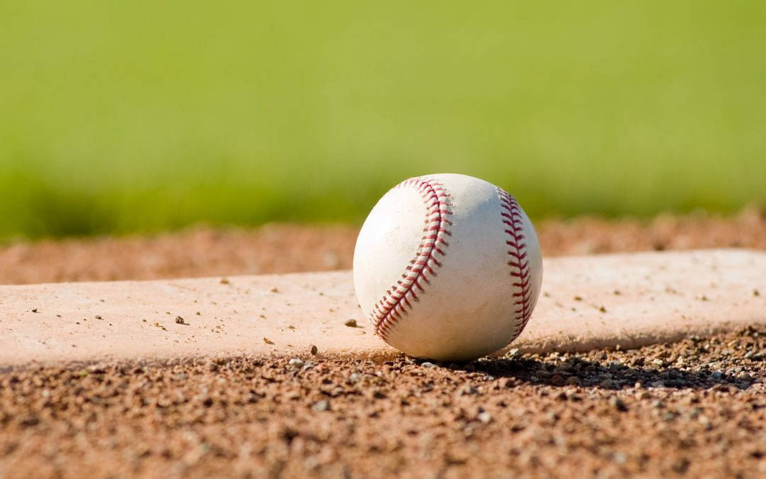 How Sports Translates to Commercial Real Estate
